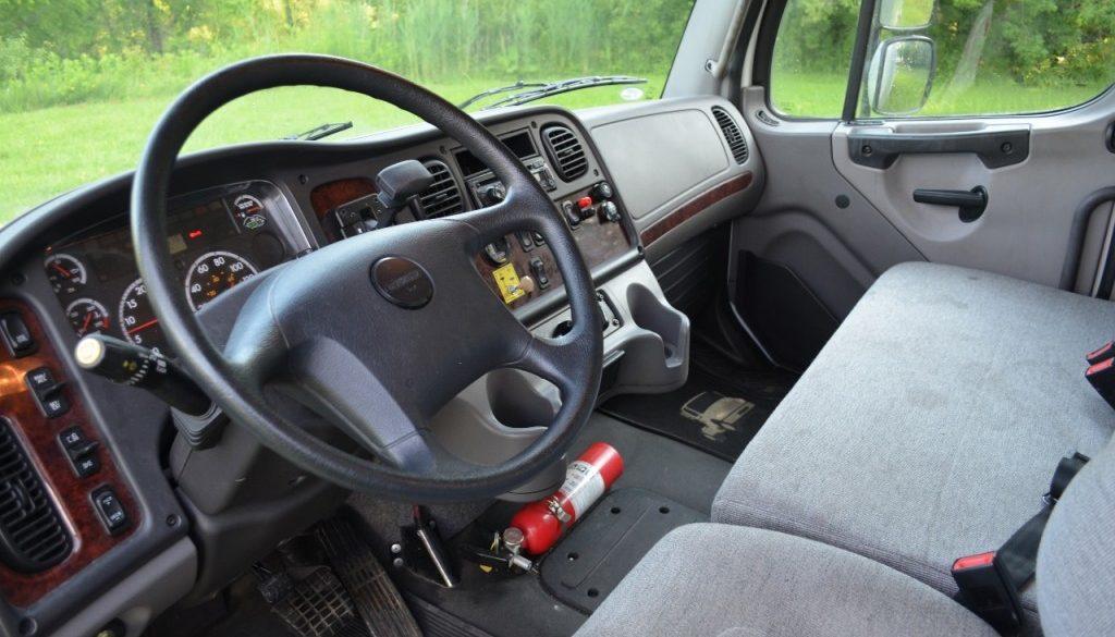 24'-interior