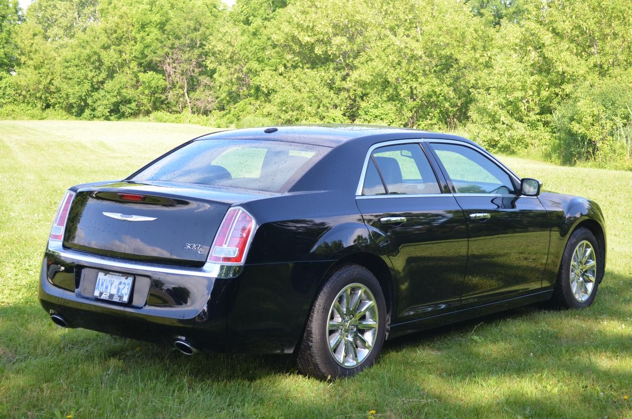 300-rear-right