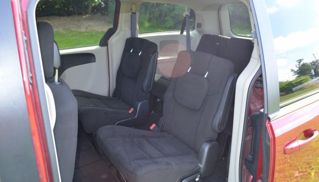 caravan-interior-rear