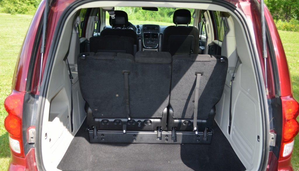 caravan-interior-rear-2