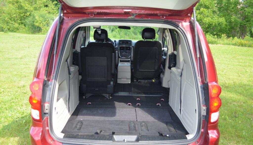 caravan-interior-rear-3