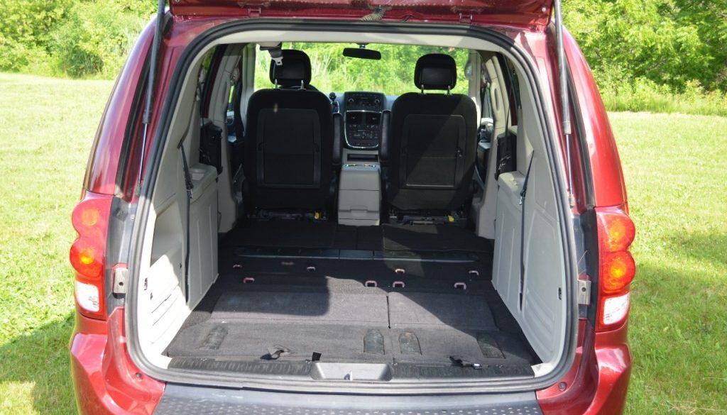caravan-interior-rear-4