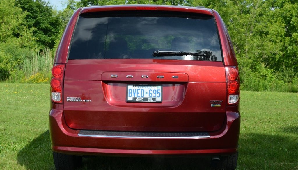 caravan-rear