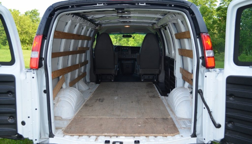 cargo-interior-rear