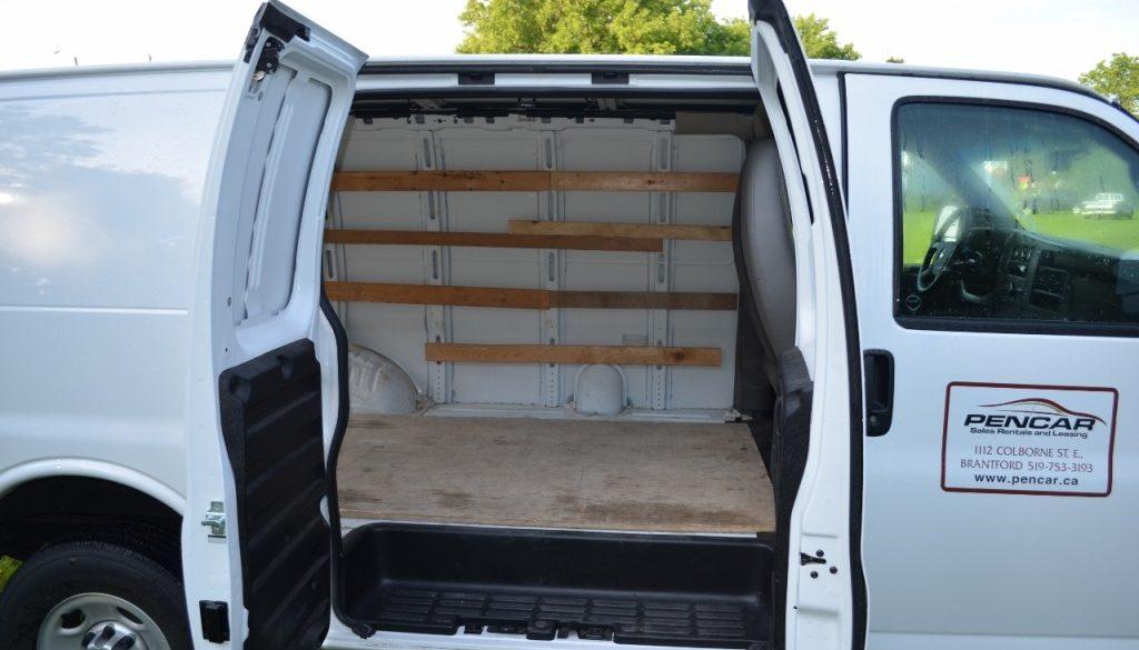 cargo-interior-side