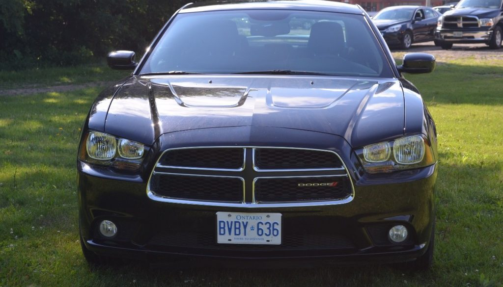 charger-front