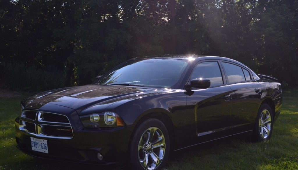 charger-front-left