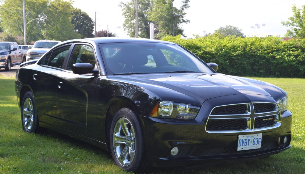 charger-front-right