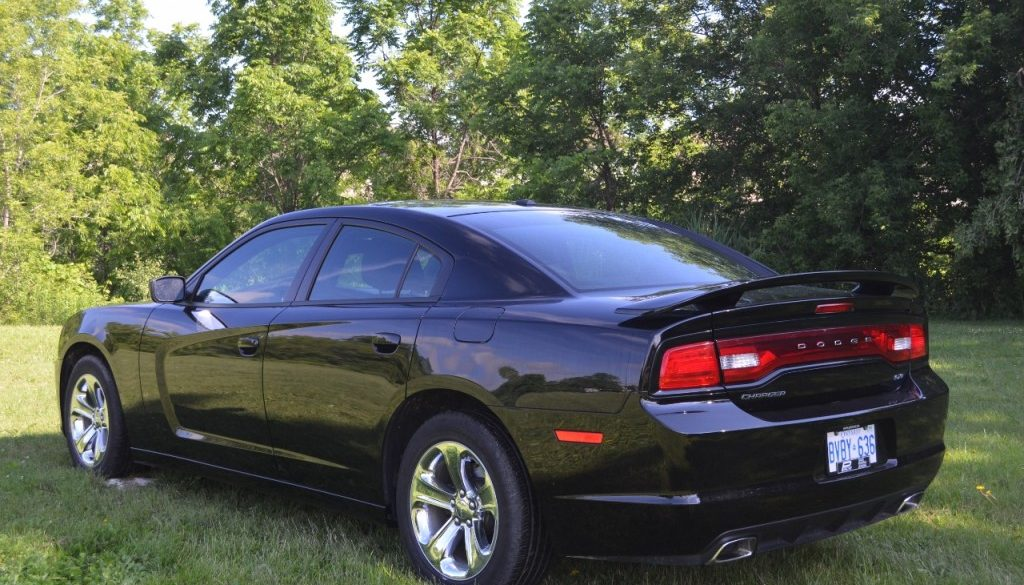 charger-rear-left