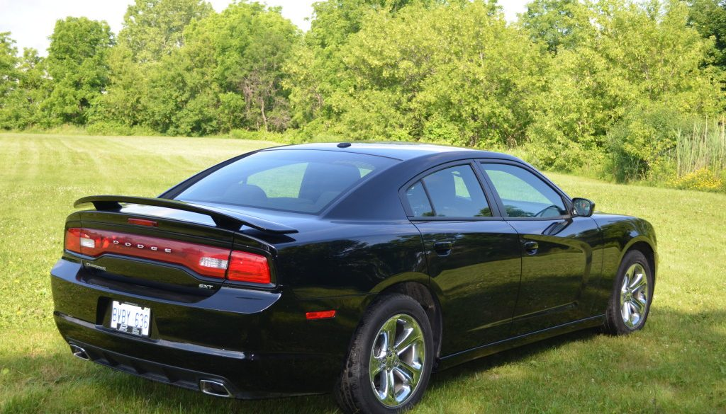 charger-rear-right