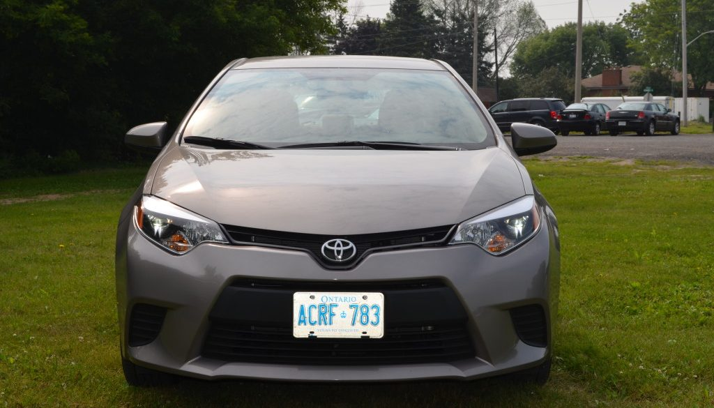 corolla-front