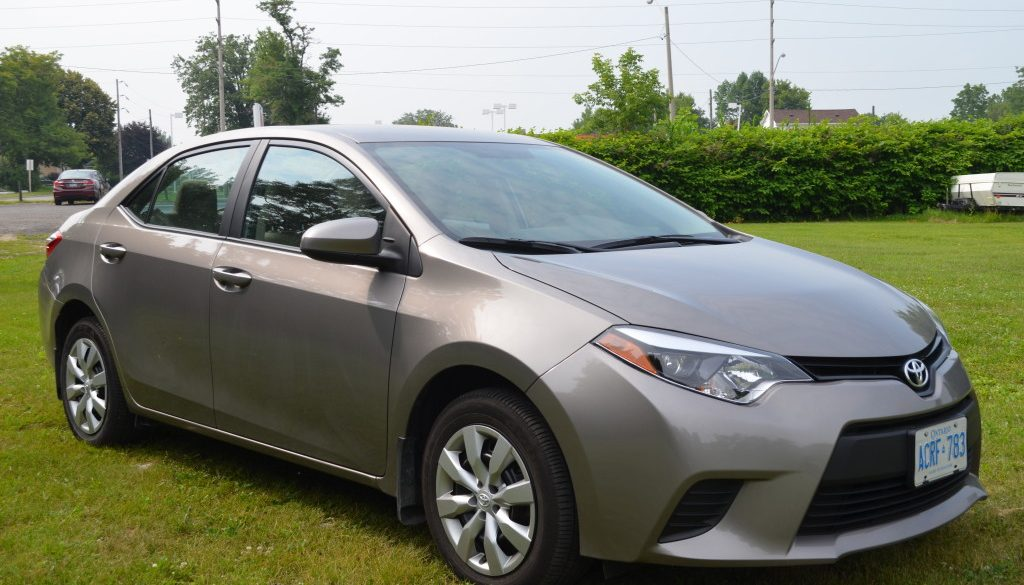 corolla-front-right