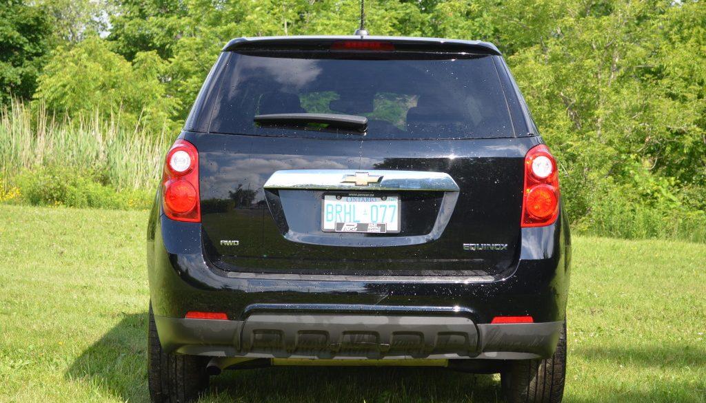 equinox-rear