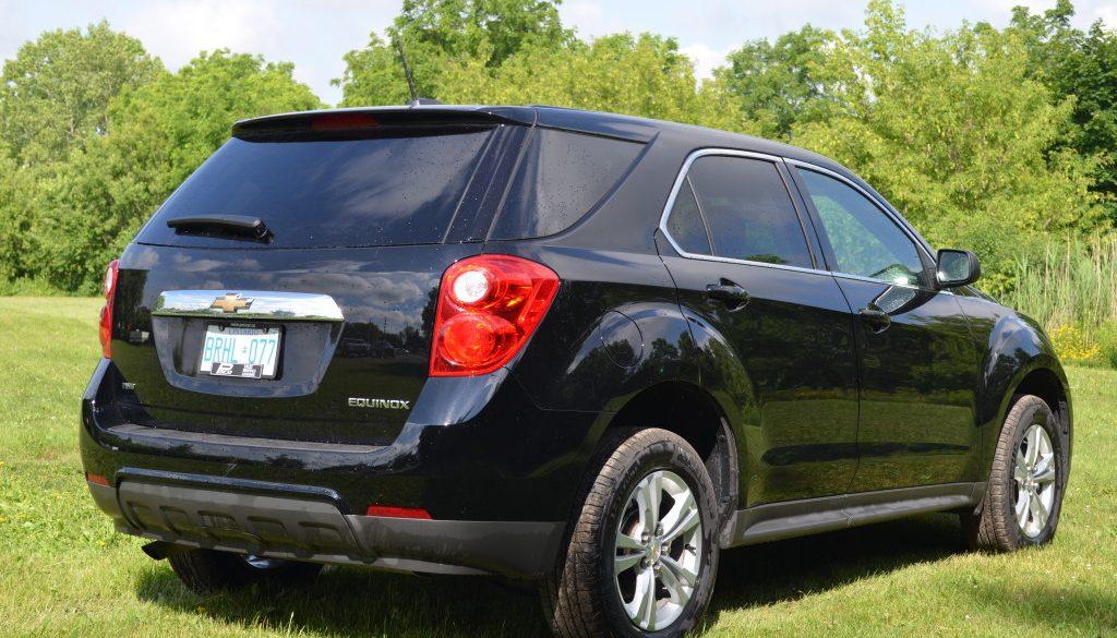 equinox-rear-right