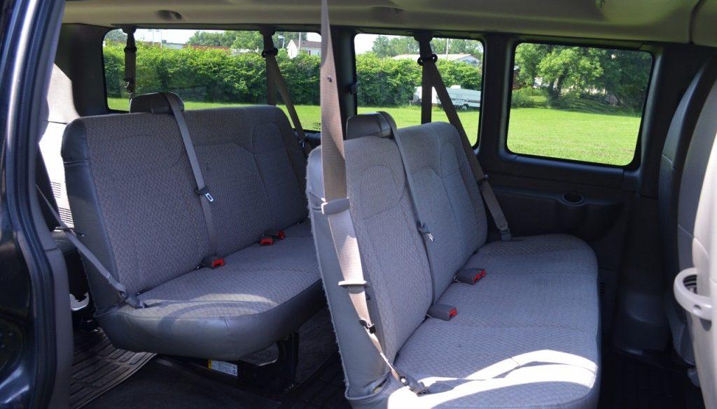 passenger-interior-seats