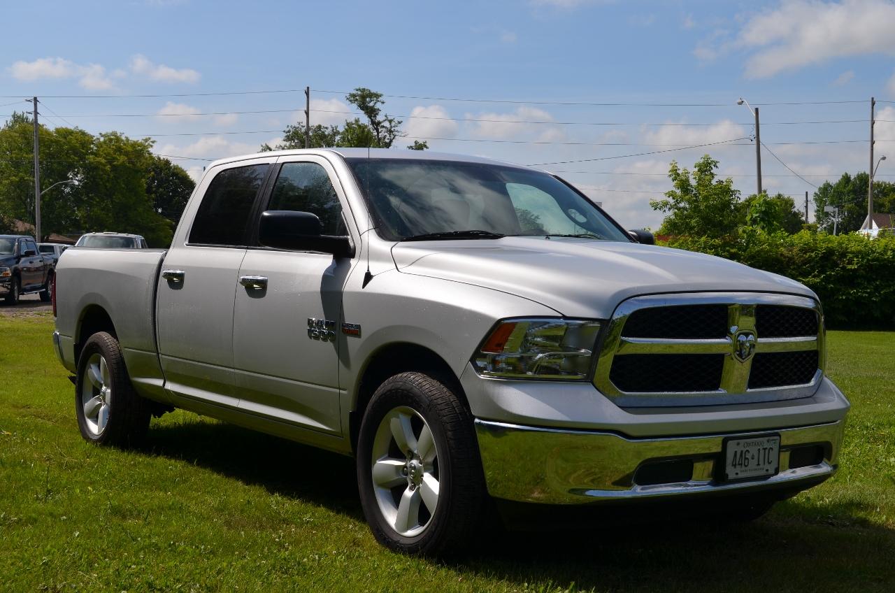 ram-front-right
