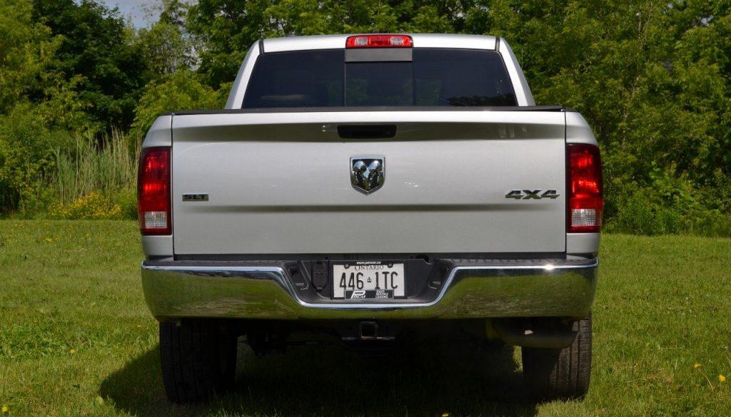 ram-rear