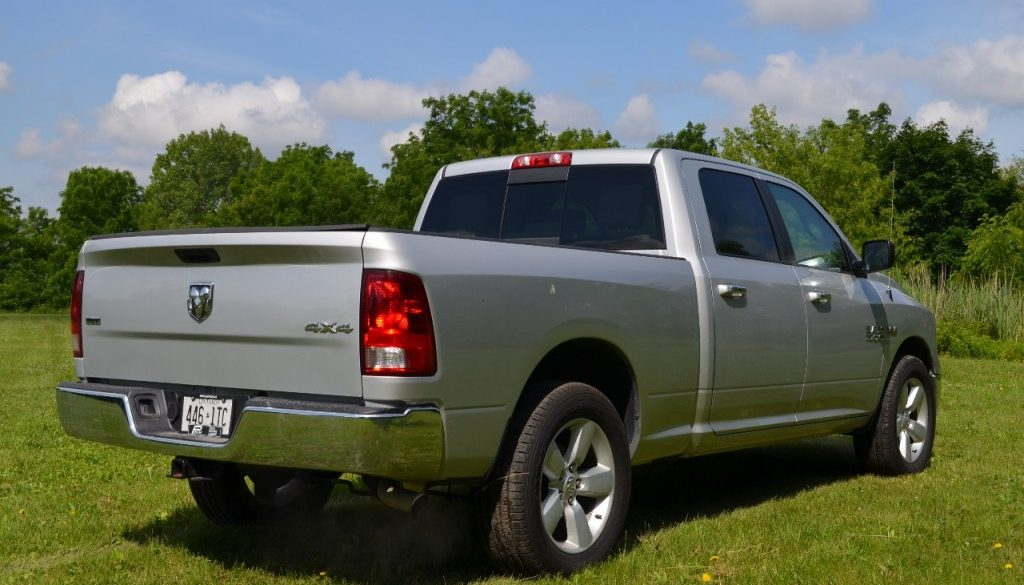 ram-rear-right