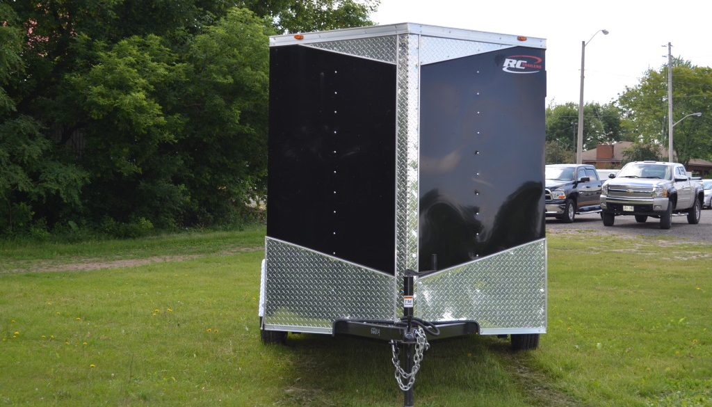 trailer-front