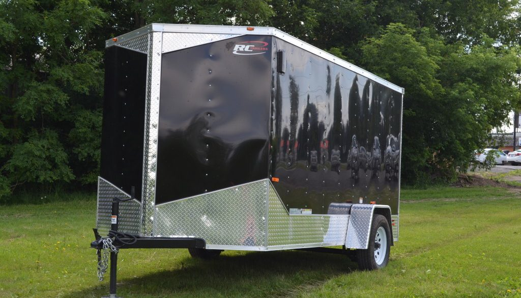 trailer-front-left