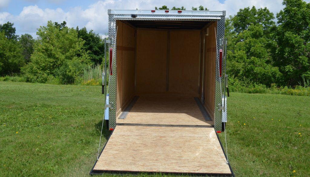 trailer-interior