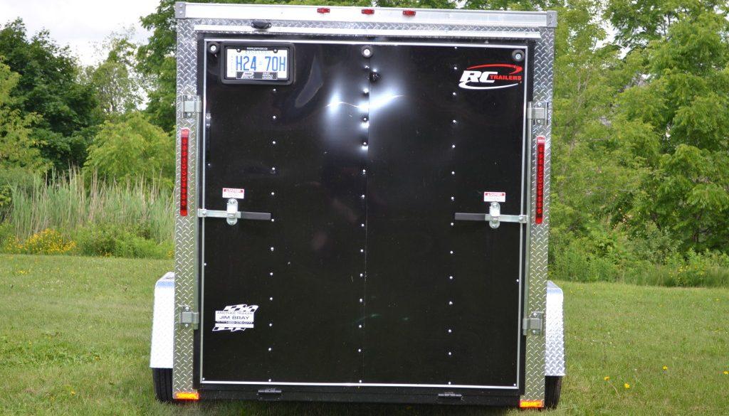 trailer-rear