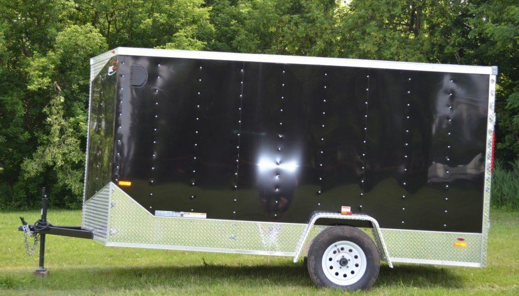 trailer-side-left